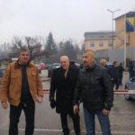 Јoš nije poznat datum početka suđenja Dudakoviću i ostalima
