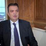 Knežević: Dokazi protiv Đukanovića kod međunarodnih istražioca (VIDEO)