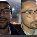 Insajder: Serijski ubica Gačić bio je registrovani član odreda El mudžahid (FOTO)