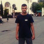 Uhapšen taksista: Osumnjičen da je pobjegao s lica mjesta, pa prijavio da je vidio mrtvog mladića