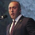 Večernje novosti: Haradinaju se priviđa četa Srba u vojsci