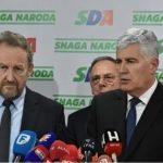 SNSD nezaobilazan partner u formiranju vlasti