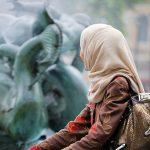 Crna Gora: Državni službenici mogu da nose hidžab