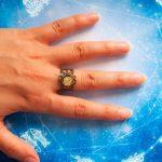 Tri horoskopska znaka koja su NAJVEĆI PREVRTLJIVCI: Oni će vas prevariti kao NIKO DRUGI