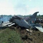 Pakistan oborio dva indijska aviona (VIDEO)