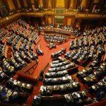 Italija: Peticija Parlamentu za povlačenje priznanja Kosova