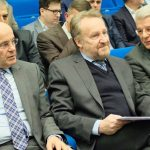 GO SDA: Zaključci protiv Srpske i komisija o Srebrenici i Sarajevu