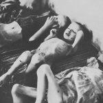 """Proustaška dijaspora nudi """"opkladu"""" da je u Јasenovcu ubijeno samo 1.500 ljudi"""