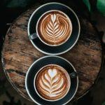 Kakvu kafu pijete - takav vam je karakter