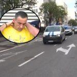 SPECIJALCI DOVELI VOĐU KAVAČKOG KLANA PRED SUD: Odloženo suđenje Slobodanu Kašćelanu iz jednog razloga (VIDEO)