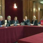 Uskoro novi koalicioni sporazum u Republici Srpskoj (VIDEO)