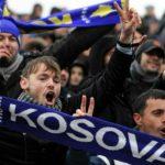 UEFA zbog Kosova seli kvalifikacioni turnir iz Španije