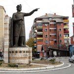 Na djelu scenario Prištine da Srbi budu protjerani tihom, ali agresivnom metodom