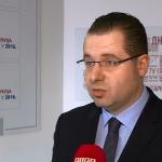 Kovačević: U SDS-u postoji grupa koja ruši srpsko jedinstvo (VIDEO)
