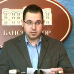 Stranke iz Srpske da formiraju čvrstu koaliciju na nivou BiH (VIDEO)