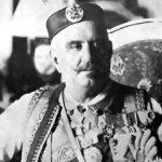 Kralj Nikola: Crna Gora je srpska kraljevina na primorju