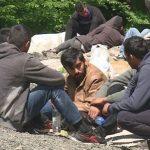 Migranti ukradenim vozilom iz Crne Gore ušli u BiH, pa u Foči ukrali još jedno