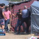Posljednja opomena iz Bihaća Draganu Mektiću – migrante ćemo vratiti u Sarajevo (VIDEO)