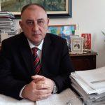 Milenko Đaković: Urušava se koalicija sa SNSD