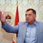 Šta može Kosovo, može i Srpska: Ako budu primljeni u UN, možemo i mi