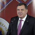 Dodik: Šaban Šaulić ostavio neizbrisiv trag u muzičkoj istorijii