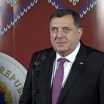 Dodik: Moramo se zalagati za suverenitet Republike Srpske
