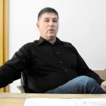 Mirsad Ramić se vratio iz Švicarske u Prijedor, danas zapošljava 60 radnika