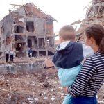 NATO BOMBARDOVANJE JUGOSLAVIJE Najveća lažna vijest s kraja 20. vijeka