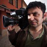 Revija dokumentarnih filmova Nedeljka Lajšića od četvrtka u Novom Gradu