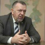 Odgađanje gradnje autoputa Banjaluka-Prijedor nije konačno