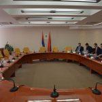 Intenzivirati istragu u vezi sa oštećenjem imovine porodice Stanivuković