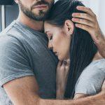 Zašto muškarci ostavljaju žene koje vole?