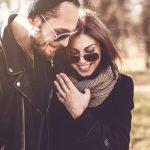 Dobro se zapitajte: Ako radite ovih 7 stvari u vezi, možete zauvek izgubiti prijatelje!