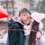 Otkrivena tajna uspešnog braka: Parovi kažu da ljubav u braku ne sme nikako da bude osećaj, već nešto sasvim drugo