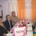 Tradicionalno druženje prijedorskih penzionera iz šest sela u Rakelićima (VIDEO)