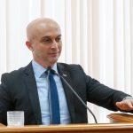 Perišić: Vojna neutralnost važan uslov evropske bezbjednosti