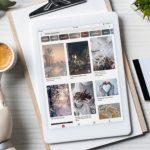 Ova društvena mreža podstiče na kreativnost