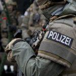 Panika među Srbima u Njemačkoj – Velika racija zbog rada na crno