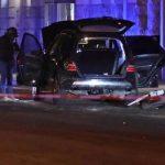 Njemačka: Muškarci iz BiH uhapšeni sa 18 granata pod ozbiljnim optužbama