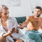 Razvod poslije prevare je zapravo pogrešna odluka: Seks-terapeut tvrdi da vam afera može spasiti brak