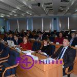 U Prijedoru sve izvjesnija nova skupštinska većina (FOTO i VIDEO)