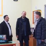 Neobičan primjer u Prijedoru - razred sa tri vjeroučitelja (VIDEO)