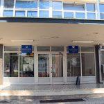 Policija nije zaprimila nikakvu prijavu u vezi sa prijetnjama Stanivukoviću