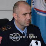 PU Prijedor: Dobra saradnja sa novim pravosudnim institucijama u gradu