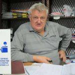 Puzigaća: Izbjeglim Srbima uskraćeno pravo na penziju
