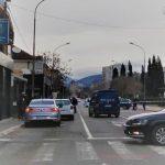 Braća ranjena u pucnjavi kod Ekonomske škole u Podgorici
