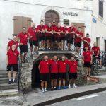 Banjaluka ima najveći mali klub na svijetu