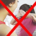Stručnjak otkriva kako pravilno da vaspitate svoje dijete, u kojim godinama da počnete da ga kažnjavate i da li su batine ikada rešenje