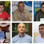 Različiti pogledi tri sponzora Rudar Prijedora na organizacionu strukturu kluba BEZ UPRAVE NEMA FUNKCIONISANJA