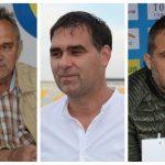 Previranja u Rudar Prijedoru ponovo vuku klub nazad